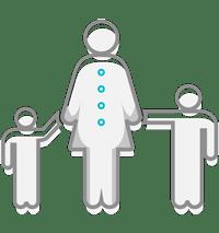 avocat droit de la famille strasbourg